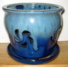 Orchid Pottery-21