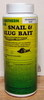 Southern Ag Snail and Slug Bait 1#