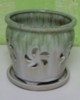 Orchid Pottery-18 OUT OF STOCK