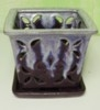 Orchid Pottery-30 OUT OF STOCK