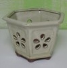 Orchid Pottery-50 OUT OF STOCK