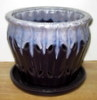 Orchid Pottery-71 OUT OF STOCK