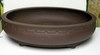 "Bonsai Pot A1 17.5 x 14 x 5"" high"