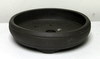 "Bonsai Pot A13  8 x 2"" high (round)"