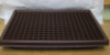 "Humidity Tray 13"" x 10"" Brown OUT OF STOCK"