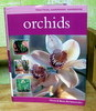 Orchids by Wilma and Brian Rittershausen