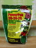Southern Ag 20-20-20 soluble fertilizer 1#