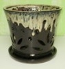 Orchid Pottery-43 OUT OF STOCK